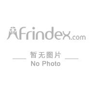 Shaanxi Fuqun Imp. & Exp. Corporation